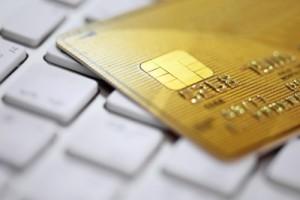 бърз кредит срещу кредитна карта