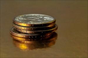 бързи пари назаем
