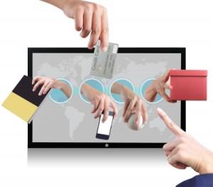 онлайн пари до заплата