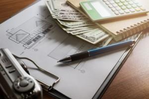 онлайн пари на заем