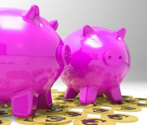 краткосрочен кредит онлайн
