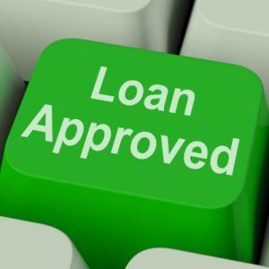 краткосрочен онлайн кредит