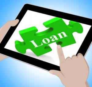 онлайн кредит без трудов договор
