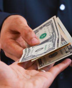 онлайн бърз кредит, онлайн краткосрочен кредит, бърз кредит онлайн